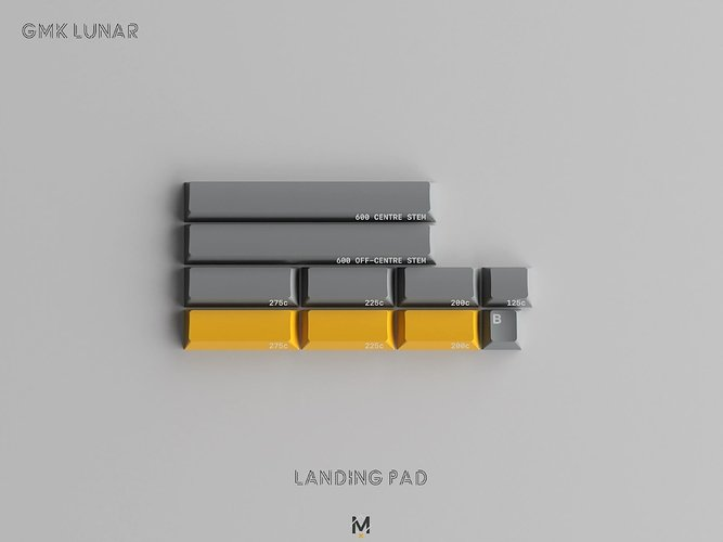 GMK-Lunar-Kit-Render-by-Abec---Landing-Pad-with-logo-hero
