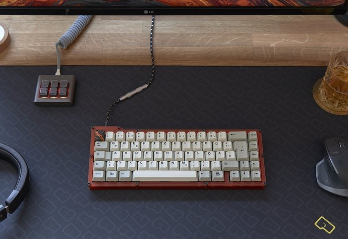 DeskCollection_Kayak