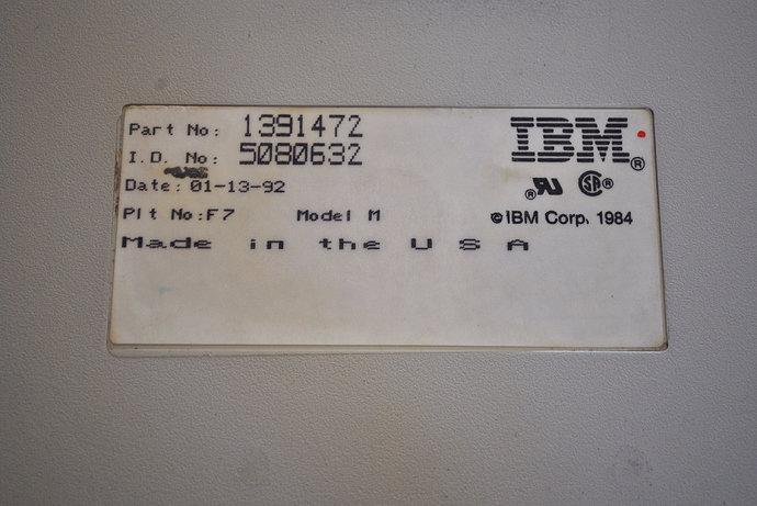 IBM_SSK_04