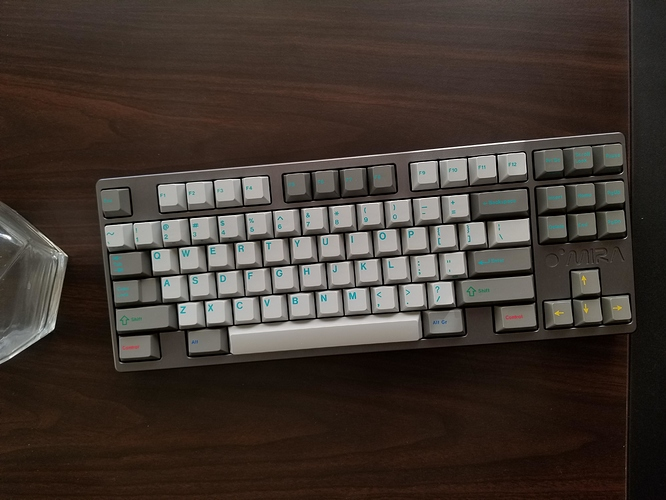 Keyboard_1514