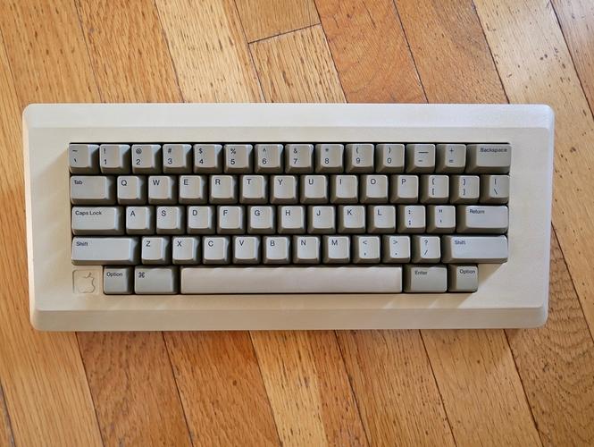 P1100850