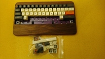 unfinished wooden 60%