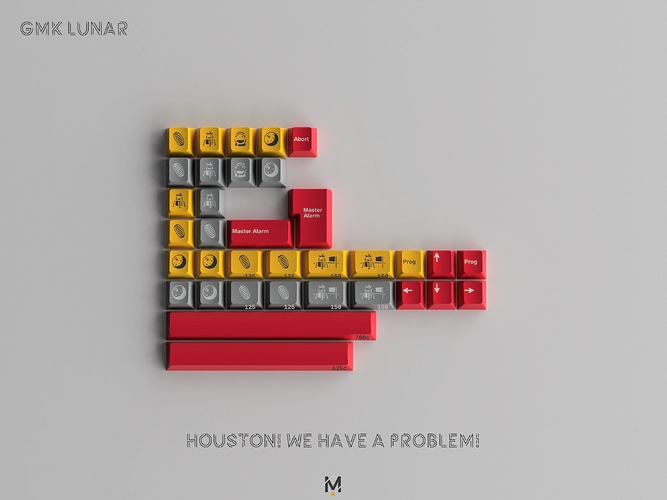 GMK-Lunar-Kit-Render-by-Abec---Houston!-We-Have-A-Problem!-with-logo-hero