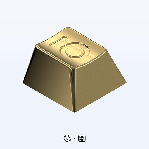 GMK_Bento%CC%84-Keycap-Brass