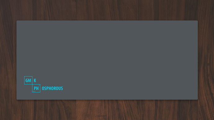 Phosporous_Deskmat169_ce59ddf2-a875-4009-951b-9f706332cb6e_1024x1024