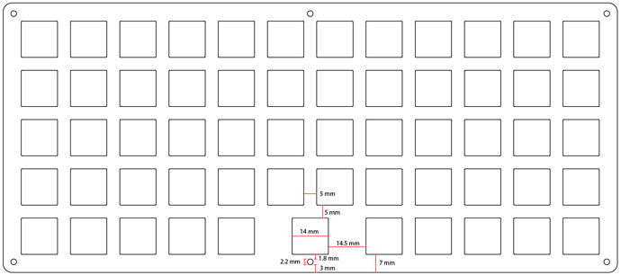 keyboard_front_dimensions