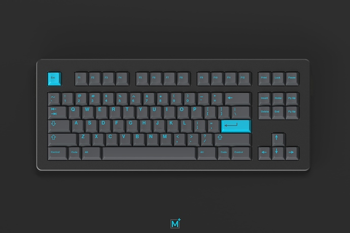 GMK%20Phosphorous%20on%20RAMA%20U60-A%20by%20Oblotzky%2001%20with%20logo