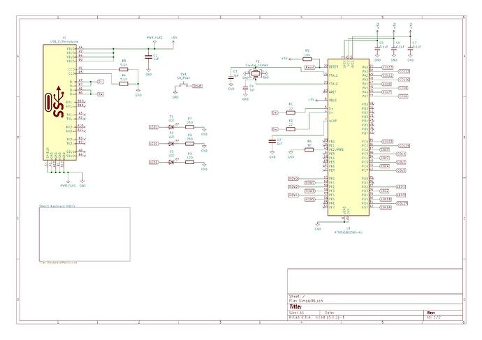 CPU_Schematic
