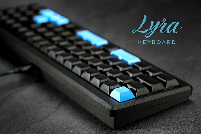 LYRA_R