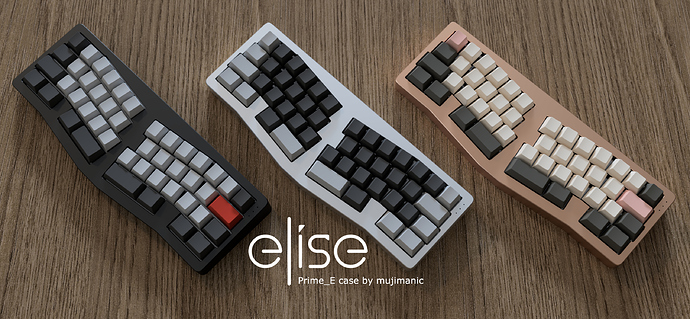 Elise%20Title%20Small