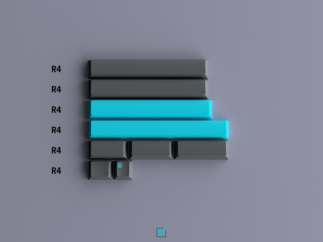GMK%20Phosphorous%20Kit%20Render%20-%20Strong%20Force%20(Spacebars)