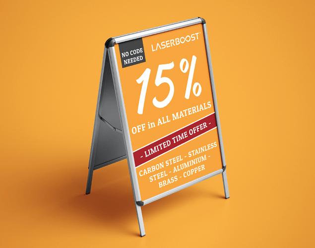 Sale_laserBoost%20Keyboard%20Plates%20Mechanical%20KEyboard