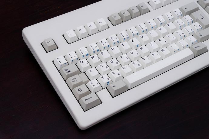 3000sat-13