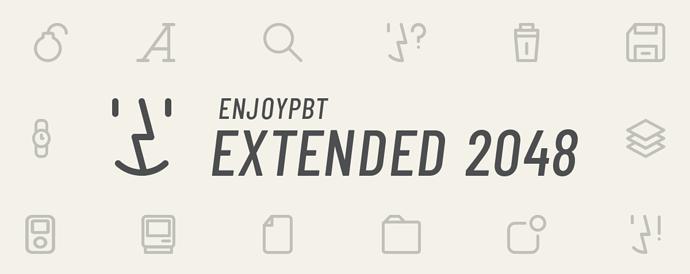 EPBT_Extended2048_Header
