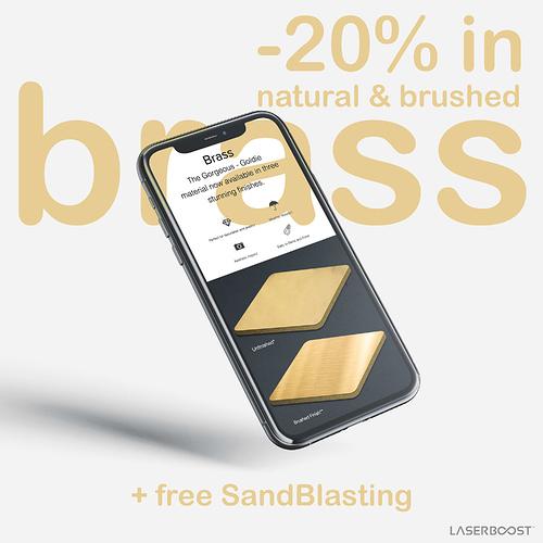 brass%20copia%20(1)