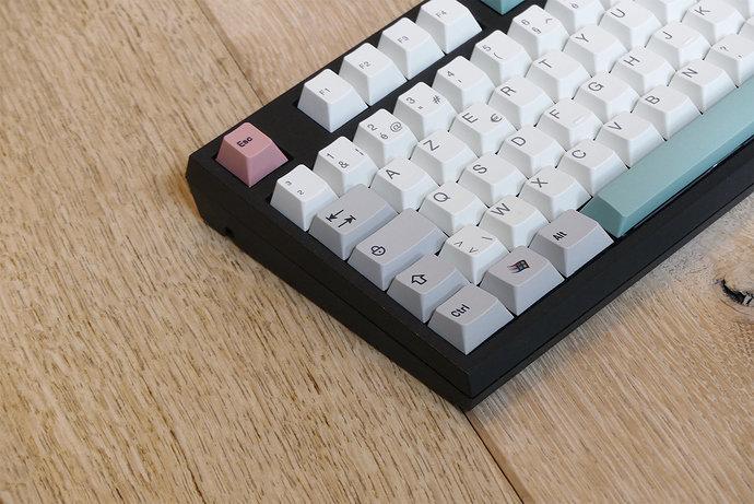 P1010976
