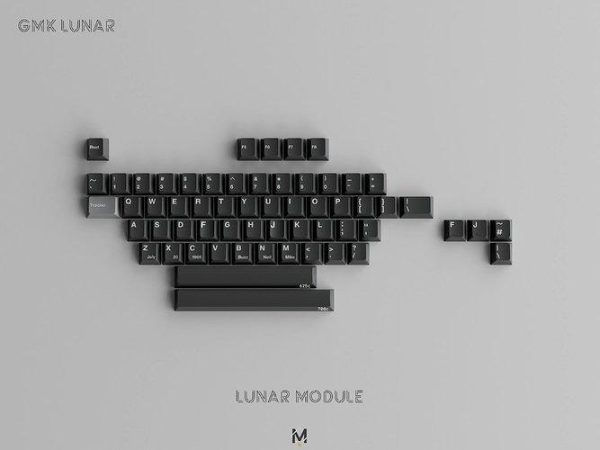 GMK-Lunar-Kit-Render-by-Abec---Lunar-Module-with-logo-hero