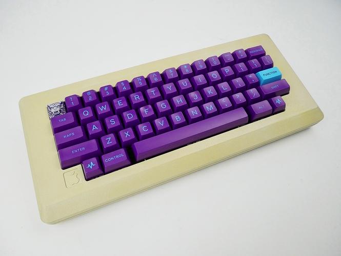 m0110_custom1