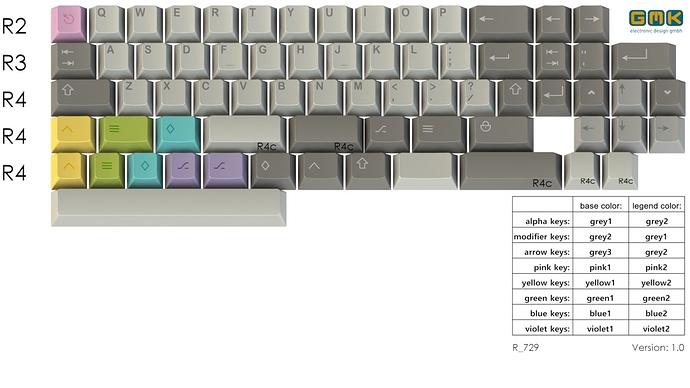 95F911F6-1C8E-47CD-B9EE-AB86EA64398D
