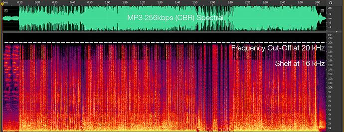 Guide-MP3-256-CBR
