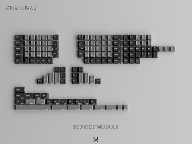 GMK-Lunar-Kit-Render-by-Abec---Service-Module-with-logo-hero