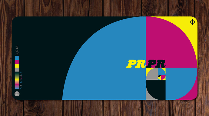 PREPRESS_Deskmat_1_Fibonacci