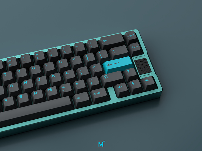 5%20Teal%20Alu%2003%20with%20logo
