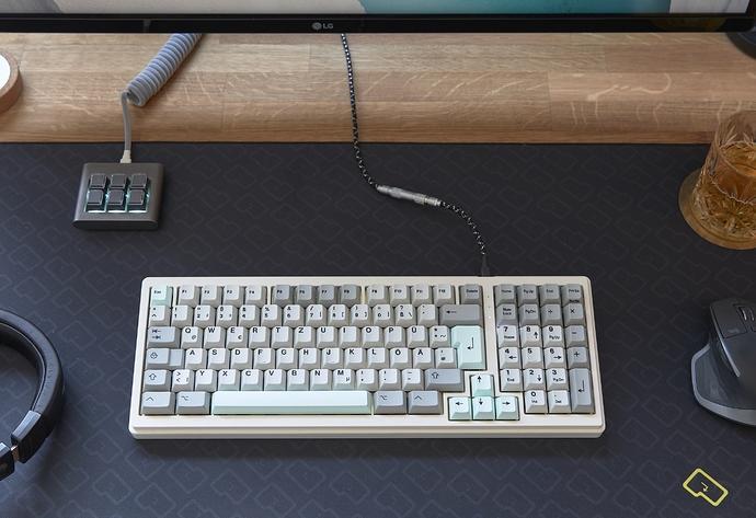 DeskCollection_TXCP