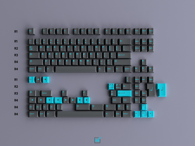 GMK%20Phosphorous%20Kit%20Render%20-%20Nucleus%20(Base)