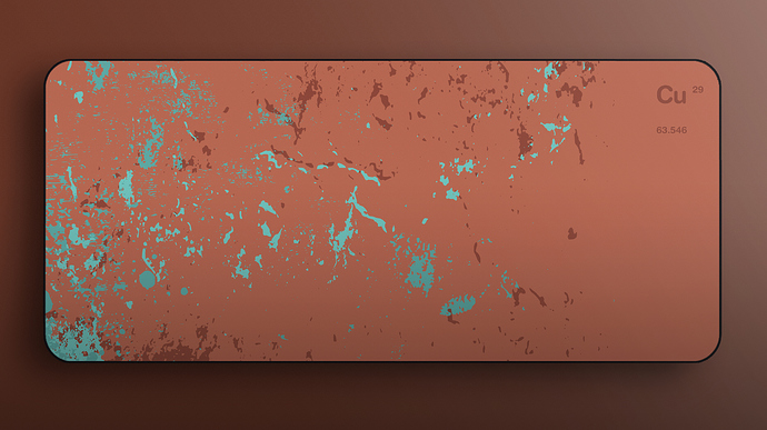 Copper_Mat_2_Wild