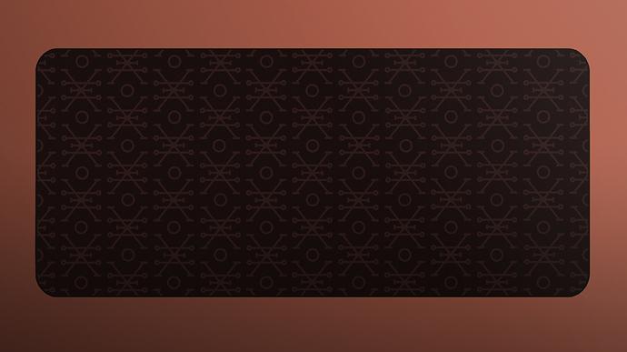 GMK_Copper_Deskmat-Pattern-Mockup