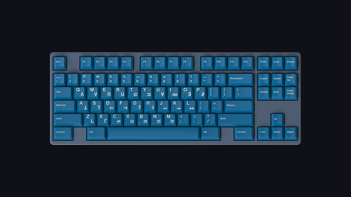 gmk_space_cadet_keyboard_noxary280_ortho_top_5k