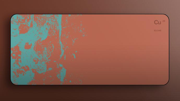 Copper_Mat_2_Simple