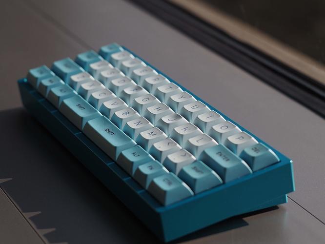 P7300756