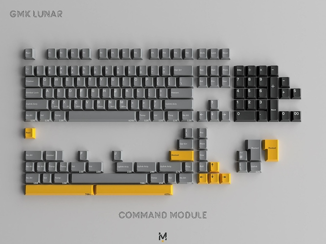 GMK-Lunar-Kit-Render-by-Abec---Command-Module-with-logo-hero