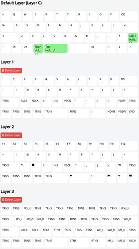 layout-neu