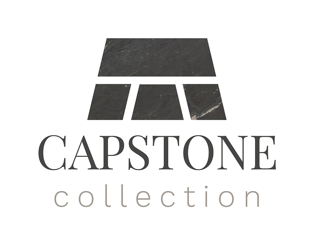 thecapstonecollection-logo-square