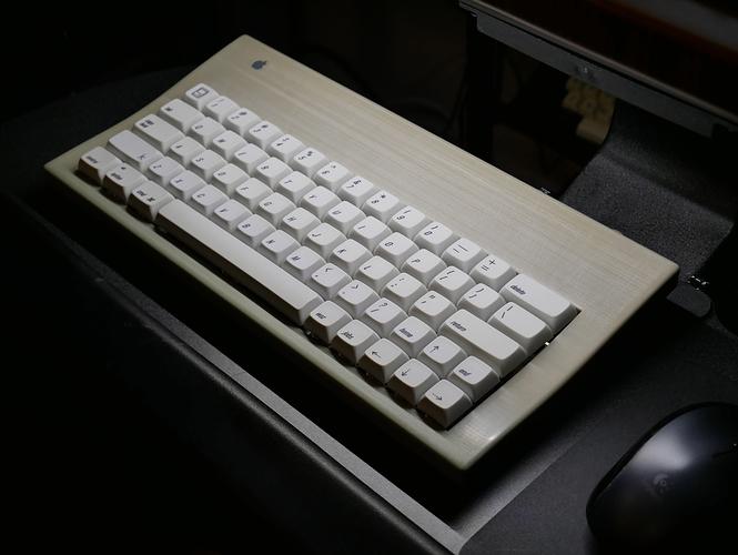 P1100311