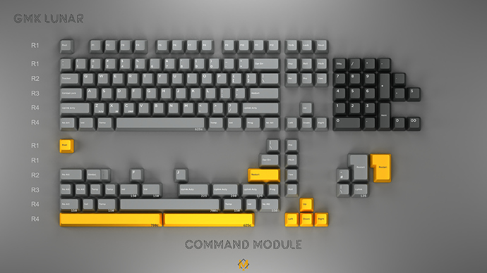 GMK%20Lunar%20Kit%20Render%20-%20Command%20Module%20with%20new%20logo