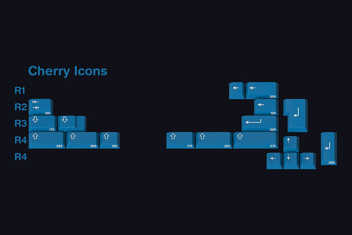 gmk_space_cadet_06_cherry_icons