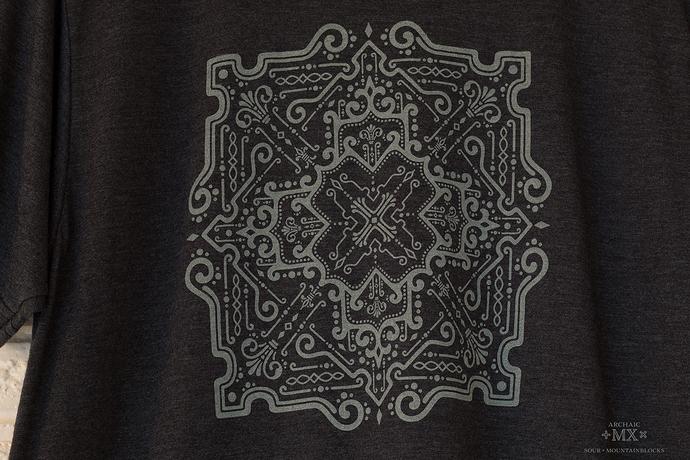 graphite_close