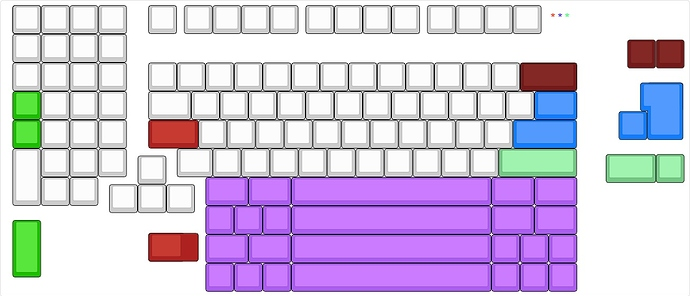 keyboard-layout%20(12)