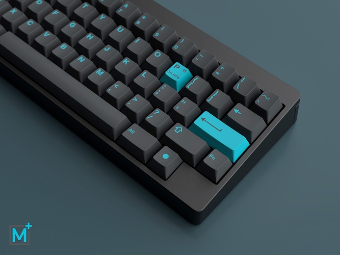 GMK-Phosphorous-on-RAMA-M60-A-by-Abec13-05-with-logo-hero