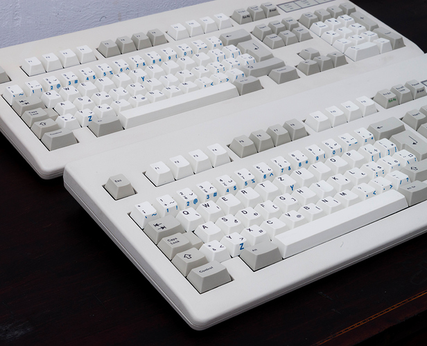 3000sat-7