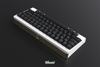gmk_wasabi_m60a_white_persp_back1