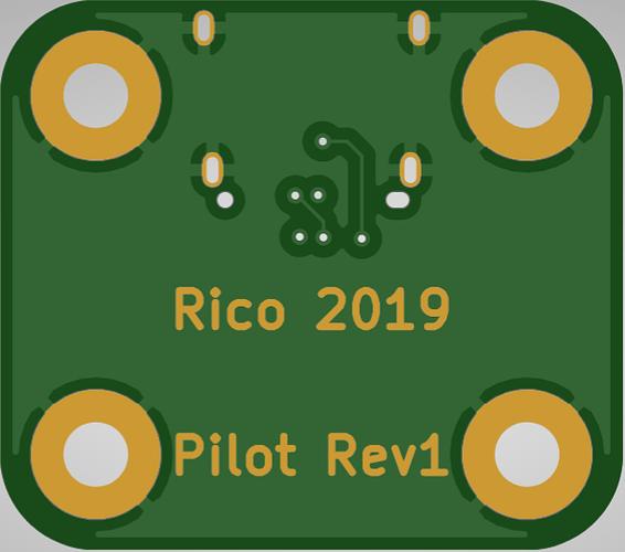 Pilot_Bottom