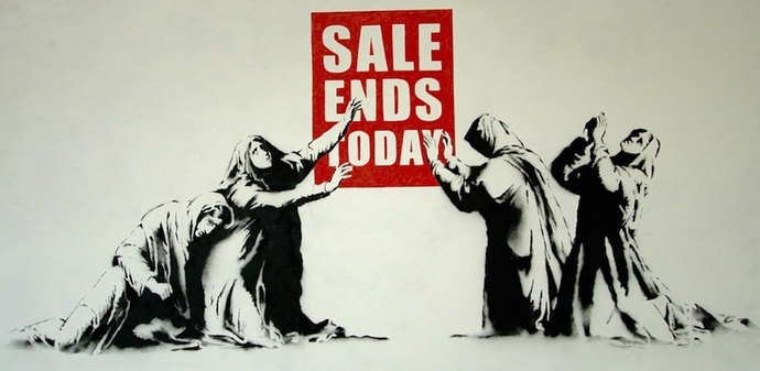 banksy-sale_ends_today