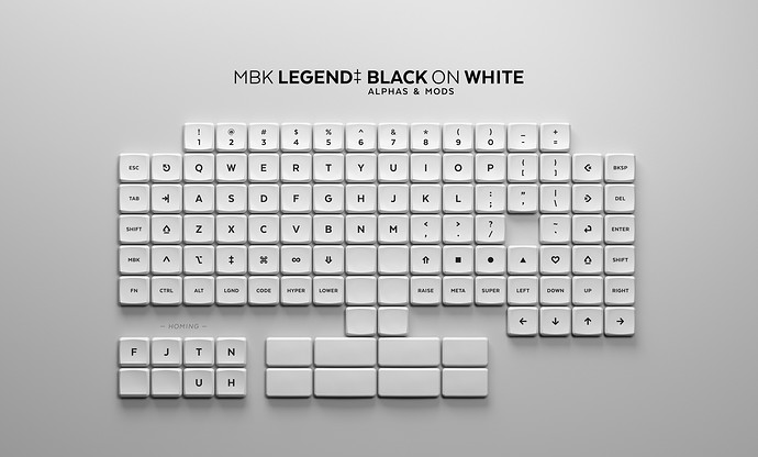 MBK_Legend_CombinedBoW