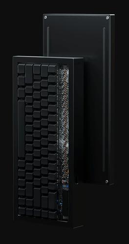 p-02-black-vertical_1024x1024@2x.jpg (2048×2048) - Google Chrome 8_3_2020 12_39_51 PM