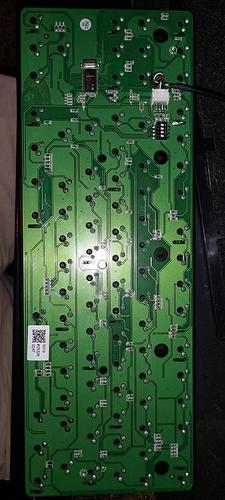 solder4